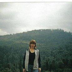Фотография девушки Larisa, 40 лет из г. Краснодар
