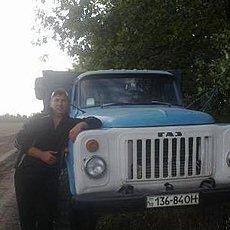 Фотография мужчины ser, 33 года из г. Новоукраинка