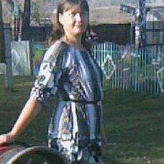 Фотография девушки Оксана, 44 года из г. Кемерово