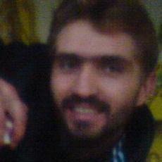 Фотография мужчины Серж, 35 лет из г. Кировоград
