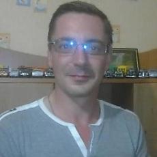 Фотография мужчины Егор, 41 год из г. Переяслав-Хмельницкий