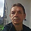 Фотография мужчины Viktor, 57 лет из г. Клайпеда