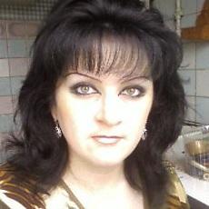Фотография девушки Armanda, 44 года из г. Могилев