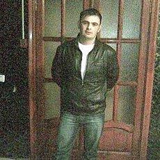 Фотография мужчины Komsomol, 29 лет из г. Самара