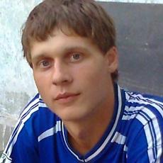 Фотография мужчины Серега, 25 лет из г. Артемовск (Донецкая обл)