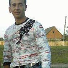 Фотография мужчины Maksleto, 36 лет из г. Наманган