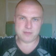 Фотография мужчины Алексей, 38 лет из г. Новосибирск