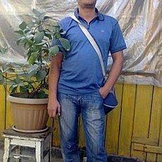 Фотография мужчины Talyankg, 37 лет из г. Бишкек