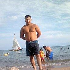 Фотография мужчины Tolik, 30 лет из г. Кара-Балта