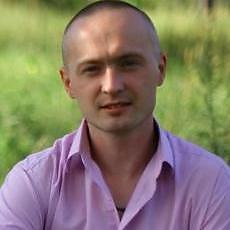 Фотография мужчины Mishka, 34 года из г. Кемерово