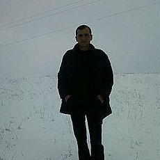 Фотография мужчины Само, 32 года из г. Ереван
