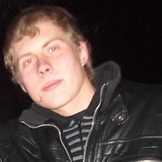 Фотография мужчины Андрей, 26 лет из г. Новороссийск