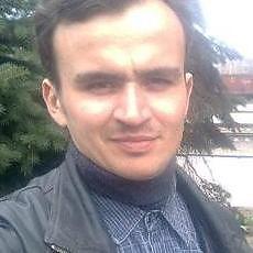 Фотография мужчины Алексей, 32 года из г. Краматорск