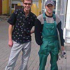 Фотография мужчины Сергей, 35 лет из г. Ярославль
