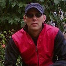 Фотография мужчины Тайфун, 37 лет из г. Иркутск