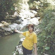 Фотография девушки Larisa, 41 год из г. Краснодар