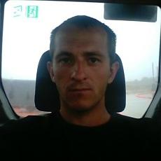 Фотография мужчины Жека, 31 год из г. Кривой Рог