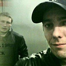 Фотография мужчины Иван, 34 года из г. Екатеринбург