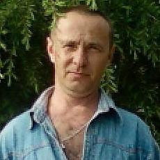 Фотография мужчины Кузьмич, 44 года из г. Адлер