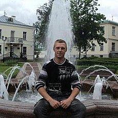 Фотография мужчины Sanekkk, 31 год из г. Витебск