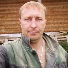 Фотография мужчины Саша, 41 год из г. Пермь