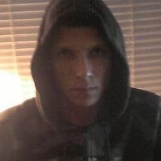 Фотография мужчины vampir, 31 год из г. Речица