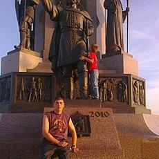 Фотография мужчины юра, 34 года из г. Брянск