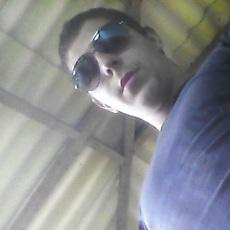 Фотография мужчины Anton, 24 года из г. Пирятин