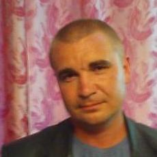 Фотография мужчины ВячеславМ, 43 года из г. Троицк