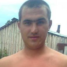 Фотография мужчины Мишаня, 29 лет из г. Пермь