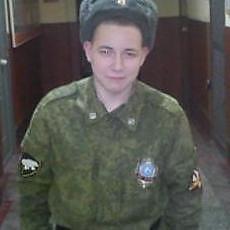 Фотография мужчины Евгений, 24 года из г. Улан-Удэ