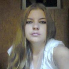 Фотография девушки Надежда, 29 лет из г. Кара-Балта
