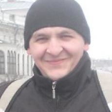 Фотография мужчины Bernar, 35 лет из г. Минск