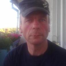 Фотография мужчины Иванович, 47 лет из г. Глубокое
