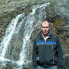 Фотография мужчины Макс, 39 лет из г. Новокузнецк