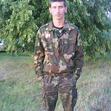 Фотография мужчины Журик, 25 лет из г. Наровля