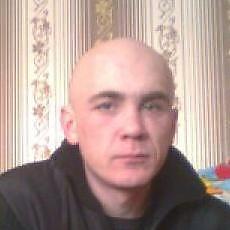 Фотография мужчины Кудрявый, 33 года из г. Прокопьевск