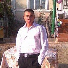 Фотография мужчины Ion, 32 года из г. Кишинев