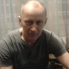 Фотография мужчины Рамиль, 49 лет из г. Можга