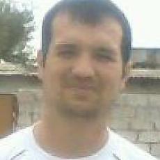 Фотография мужчины Татарин, 35 лет из г. Иркутск