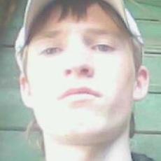 Фотография мужчины Vanek, 22 года из г. Омск