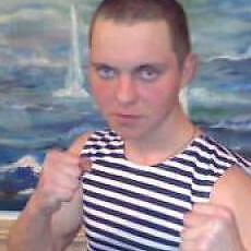Фотография мужчины Junior, 24 года из г. Киев
