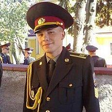 Фотография мужчины Максим, 25 лет из г. Одесса