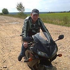 Фотография мужчины Walentin, 31 год из г. Кострома