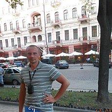 Фотография мужчины Александр, 32 года из г. Гомель
