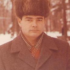 Фотография мужчины Уткир, 52 года из г. Самарканд