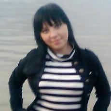 Фотография девушки Милана, 28 лет из г. Полоцк