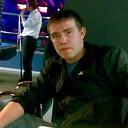 Димарик, 24 года