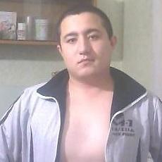 Фотография мужчины Пупсик, 29 лет из г. Пермь