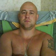 Фотография мужчины Рома, 38 лет из г. Саратов